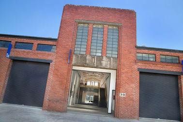 Unit 5C/20 Elizabeth Street Delacombe VIC 3356 - Image 2
