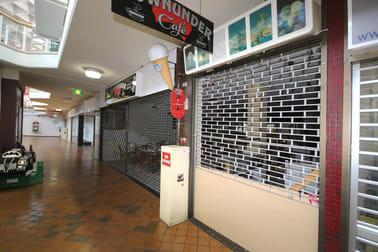 Shop 15 Boronia Mall/50 Boronia Road, Boronia VIC 3155