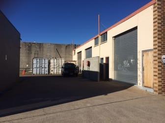 Unit 3/74 Moss Street Slacks Creek QLD 4127 - Image 3