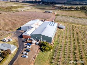Lot 10/474  Canobolas Road Orange NSW 2800 - Image 1