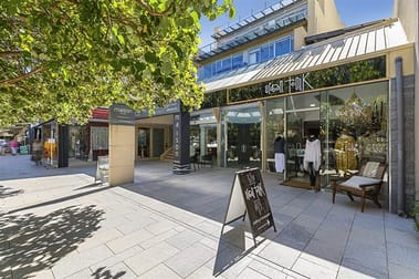 5/5 Hastings Street Noosa Heads QLD 4567 - Image 1