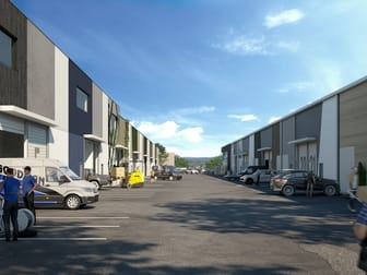Bluestone Industrial Estate Greystanes NSW 2145 - Image 1