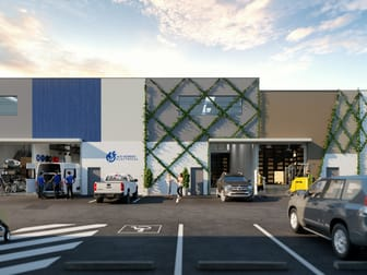 Bluestone Industrial Estate Greystanes NSW 2145 - Image 2