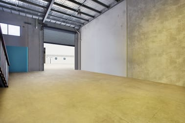 2/25 Ourimbah Road Tweed Heads NSW 2485 - Image 3