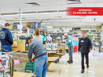 Ritchie's SUPA IGA 141 Scott Street Warracknabeal VIC 3393 - Image 3