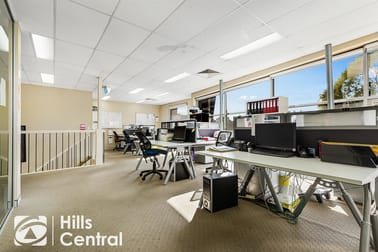 A6/276-278 New Line Road Dural NSW 2158 - Image 2