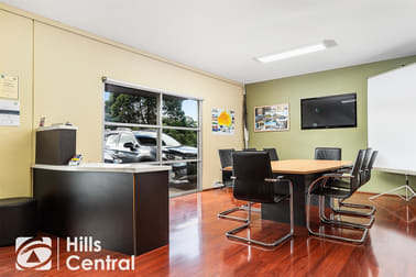 A6/276-278 New Line Road Dural NSW 2158 - Image 3