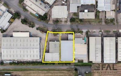 25 & 27 Colebard Street W Acacia Ridge QLD 4110 - Image 3