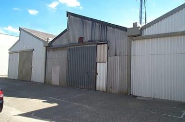 Unit D/201 Bank Street East Victoria Park WA 6101 - Image 1