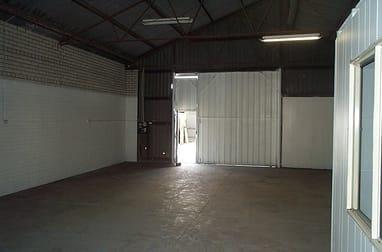 Unit D/201 Bank Street East Victoria Park WA 6101 - Image 3