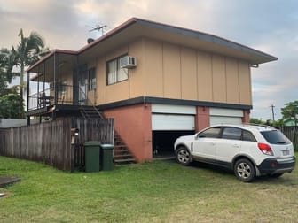 22 Mourilyan Harbour Road Innisfail QLD 4860 - Image 3