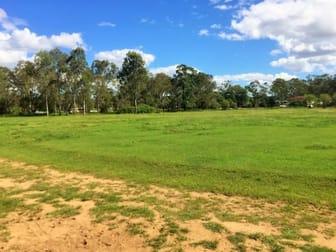 142-162 Sherbrooke Road Willawong QLD 4110 - Image 2