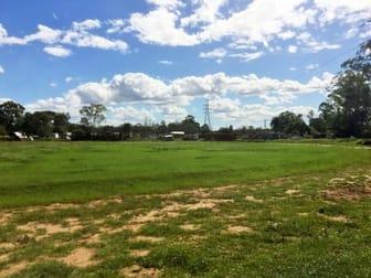142-162 Sherbrooke Road Willawong QLD 4110 - Image 3