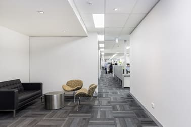 Suite 2.02/6a Glen Street Milsons Point NSW 2061 - Image 3