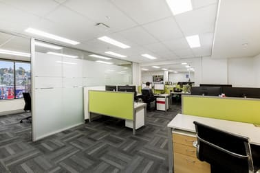 Suite 2.02/6a Glen Street Milsons Point NSW 2061 - Image 2