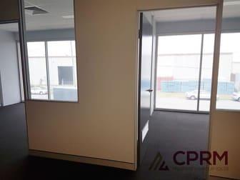 1/36 Leonard Crescent Brendale QLD 4500 - Image 3