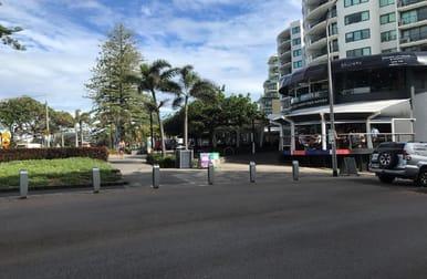 Mooloolaba QLD 4557 - Image 1