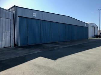 H17/1 Wirraway Street Rothwell QLD 4022 - Image 1