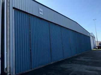 H17/1 Wirraway Street Rothwell QLD 4022 - Image 2