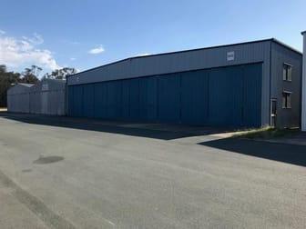 H17/1 Wirraway Street Rothwell QLD 4022 - Image 3