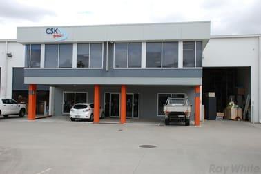 6/38 Limestone Street Darra QLD 4076 - Image 1
