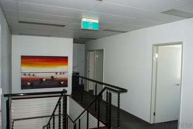 6/38 Limestone Street Darra QLD 4076 - Image 3