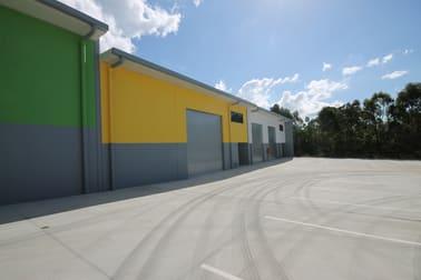 9/65 Jardine Drive Redland Bay QLD 4165 - Image 3