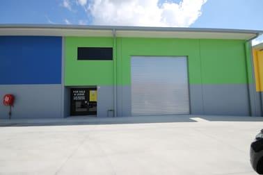 10/65 Jardine Drive Redland Bay QLD 4165 - Image 1