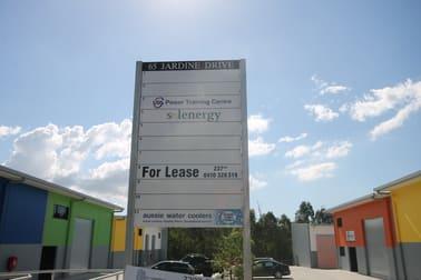10/65 Jardine Drive Redland Bay QLD 4165 - Image 2