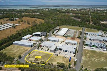 (Lot 27) 50 Jardine Drive Redland Bay QLD 4165 - Image 1