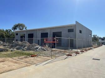 3 & 4/50 Jardine Drive Redland Bay QLD 4165 - Image 2