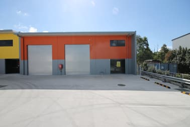 5/65 Jardine Drive Redland Bay QLD 4165 - Image 2