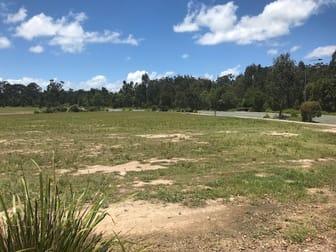 (Lot 17) 2-10 Lennox Street Redland Bay QLD 4165 - Image 2