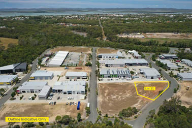 (Lot 11) 19-23 Daintree Drive Redland Bay QLD 4165 - Image 1