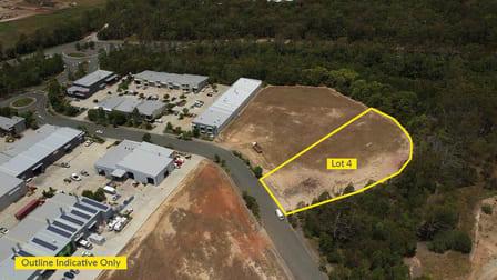 (Lot 4) 26-28 Daintree Drive Redland Bay QLD 4165 - Image 1