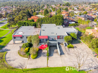 136-140 Andersons Creek Road Doncaster East VIC 3109 - Image 1