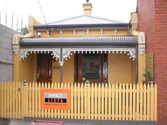 190 Gladstone St South Melbourne VIC 3205 - Image 1