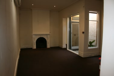 190 Gladstone St South Melbourne VIC 3205 - Image 2