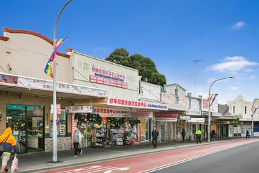 259-261 Forest Road Hurstville NSW 2220 - Image 3