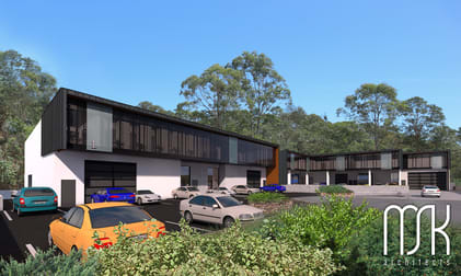 Lot 7E/256 New Line Road Dural NSW 2158 - Image 1