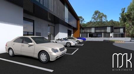 Lot 7E/256 New Line Road Dural NSW 2158 - Image 2
