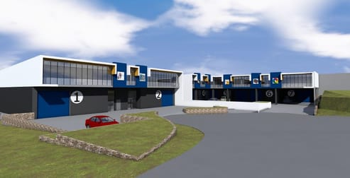 Lot 7E/256 New Line Road Dural NSW 2158 - Image 3