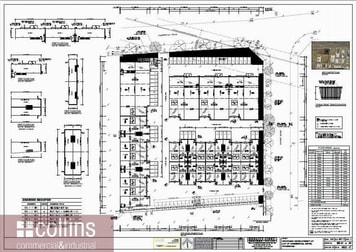 3/39 Commercial  Drive Pakenham VIC 3810 - Image 2