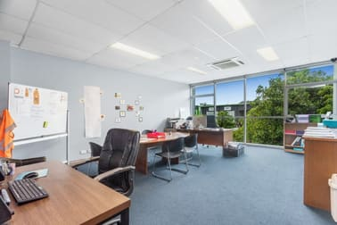 93 Rivergate Place Murarrie QLD 4172 - Image 2