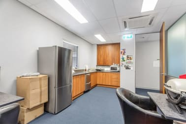 93 Rivergate Place Murarrie QLD 4172 - Image 3