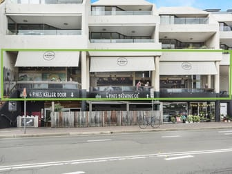 Level 1/43-45 East Esplanade Manly NSW 2095 - Image 1