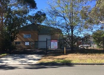 15 Cavendish Street Mittagong NSW 2575 - Image 1