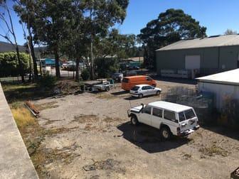 15 Cavendish Street Mittagong NSW 2575 - Image 2