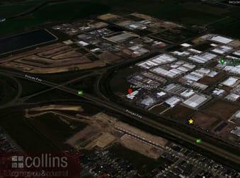 3/39 Commercial  Drive Pakenham VIC 3810 - Image 3