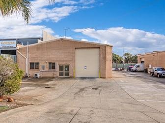 30 Reserve Drive Mandurah WA 6210 - Image 1